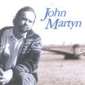 The Very Best Of John Martyn
