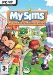 Mijn Sims
