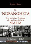 Die Ndrangheta