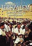 Jeruzalem obstakel voor de wereldvrede