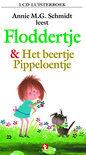 Floddertje & Het..