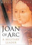 Joan of Arc (ebook)