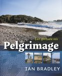 Pelgrimage