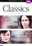 Madame Bovary / The Way We Live Now