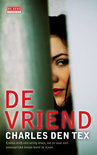 De vriend