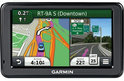 Garmin nuvi 2545W - Europa
