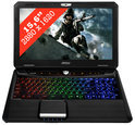 MSI GT60 2PE-481NL 3K screen - Gaming Laptop