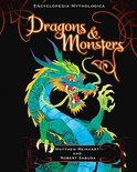 Dragons & Monsters