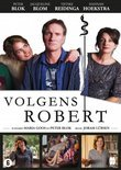 Volgens Robert