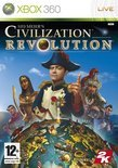 Civilization Revolution