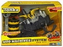 Tonka Garage - Ton Dx5 Atv