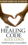 De healing code