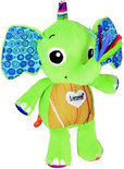 Lamaze Grote Oren Olifant