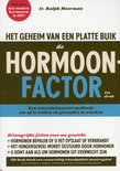 De hormoonfactor