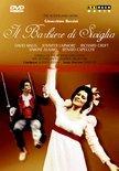 Rossini - Il Barbiere di Siviglia