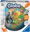 Ravensburger Tiptoi - Globe