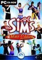 The Sims: Deluxe - Engelse Editie