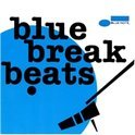 Blue Note: Blue Break Beats