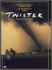Twister (Special Edition)