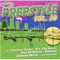 Freestyle Vol.30