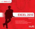 Snelgids Excel 2010