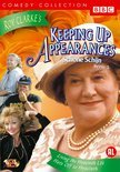 Keeping Up Appearances - Seizoen 5