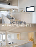Lofts & Appartementen