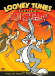 Looney Tunes - Supersterren 1