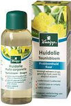Kneipp Teunisbloem - Huidolie