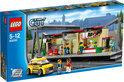 LEGO City Treinstation - 60050
