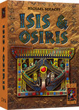 Isis en Osiris