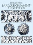 Baroque Ornament and Design