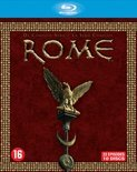 Rome - Complete Serie