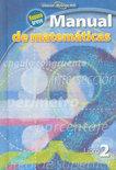 Manual de Matematicas, Libro 2