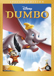 Dumbo (Dombo) (S.E.)