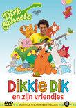 Dirk Scheele - Dikkie Dik En Zijn Vriendjes