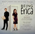 Being Erica  From Or  Serie