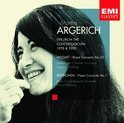 Martha Argerich - Live From The Concertgebouw 1978 & 1992