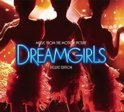 Dream Girls =Deluxe=