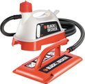 Black & Decker Behangafstomer KX3300