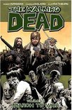 The Walking Dead Volume 19