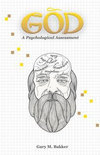 God (ebook)