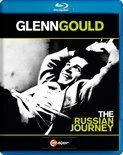 Leningrad Phil. - Glenn Gould The Russian Journey, Br