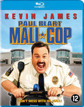 Paul Blart - Mall Cop