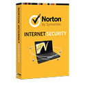Norton Internet Security 2013 Benelux. 12MO Systembuilder 1 Pack