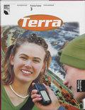 Terra / 3 havo/vwo / deel Informatieboek / druk 2