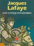 Los Conquistadores
