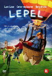 Lepel