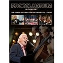 Procol Harum - In Concert With The Danish National Radio Concert Orchestra