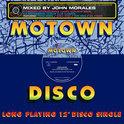 John Morales Motown Divas